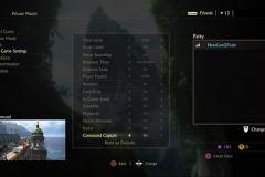Custom-game-settings-small