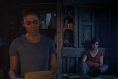 Uncharted_TheLostLegacy_Ferry_01_1491820383