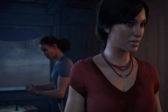 Uncharted_TheLostLegacy_Ferry_04_1491820381