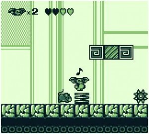 gremlins-2-gameboy-g-boy-005