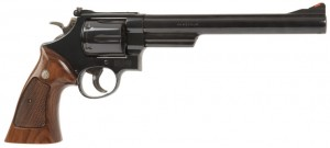smith_wesson_44mag