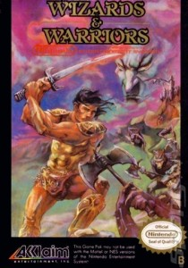 _-Wizards-and-Warriors-NES-_