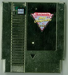 220px-1990_Nintendo_World_Championships_Gold