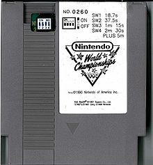 220px-1990_Nintendo_World_Championships_Gray