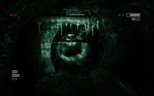Outlast-screenshot-13