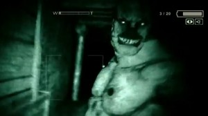 The-Soldier-Outlast