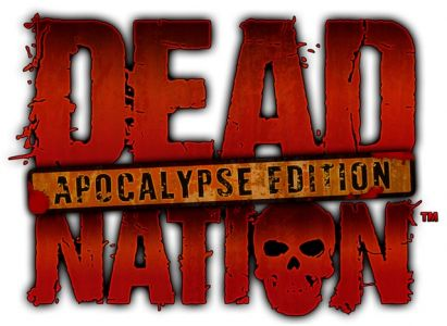 dead-nation-apocalypse-edition-ps4