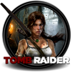 tomb_raider___icon_by_darhymes-d4tr5bm