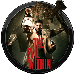 the_evil_within_icon_v2_by_andonovmarko-d800dn8