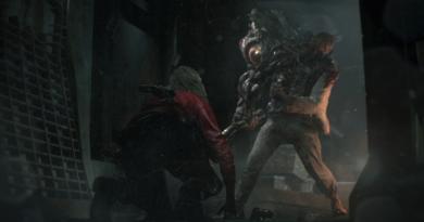 [Gamescom 2018] Resident Evil 2 Remake : Première vidéo de gameplay pour Claire Redfield !