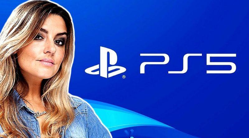 La PS5 arrive fin 2020 ! Nouvelles Dualshock, SSD, Ray tracing, toutes les infos !
