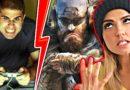 Joueurs en colère : la polémique Ghost Recon Breakpoint est-elle justifiée ?