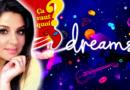DREAMS, entre rêves et réalité ! Mon TEST