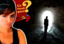 Dawn of Fear, c'est très mauvais ? Mon test (PS4 )