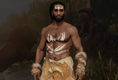 marchupdate_farcryprimal_outfit_319852