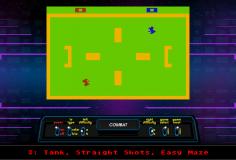 joystick-usb-atari-vault-code-steam-pc-59b296ebb00a7
