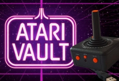joystick-usb-atari-vault-code-steam-pc