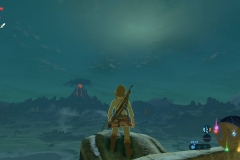 Breath of the Wild240