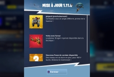 Fortnite_20180227091027