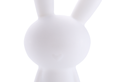 BTLSRABBIT_OFF