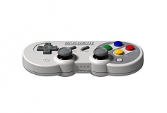 manette-bluetooth-sfc30-pro-8bitdo-59d39bc9cd86e