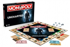 3700126909986_Monopoly_Uncharted_3D