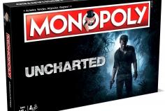 3700126909986_Monopoly_Uncharted_3D_boite_seule
