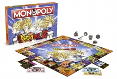 monopoly-dragon-ball-z-599d57bd91173