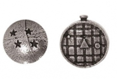 monopoly-dragon-ball-z-599d585283f0c